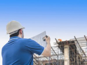 engineer-is-inspecting-his-work-building-construction-site_1150-6195-300x225 Blog