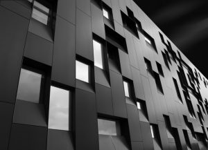 low-angle-shot-creative-modern-building-with-outstanding-architectural-twists_181624-9145-300x217 Blog