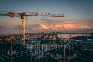beautiful-view-construction-site-city-during-sunset_181624-9347-300x200 Blog