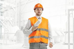 builder-construction-vest-orange-helmet-standing-safety-specialist-engineer-industry-architecture-manager-occupation-businessman-job-concept_155003-18471-300x200 Blog