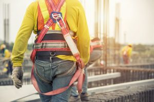 hero-Harness-Safety-and-Working-at-Height--300x200 Blog