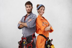 horizontal-portrait-successful-hard-working-young-female-male-technicians-work-as-friendly-team_273609-8790-300x200 Blog