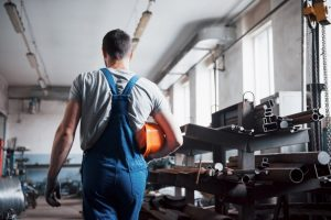 portrait-young-worker-hard-hat-large-waste-recycling-factory_146671-19553-300x200 Blog